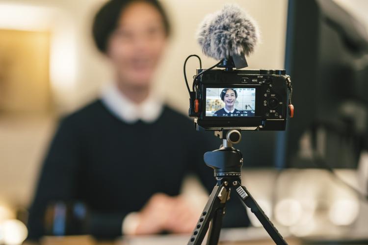 YouTube 動画撮影におすすめのカメラを徹底解説【2021年版】